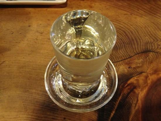 福島の地酒『國権(こっけん)』