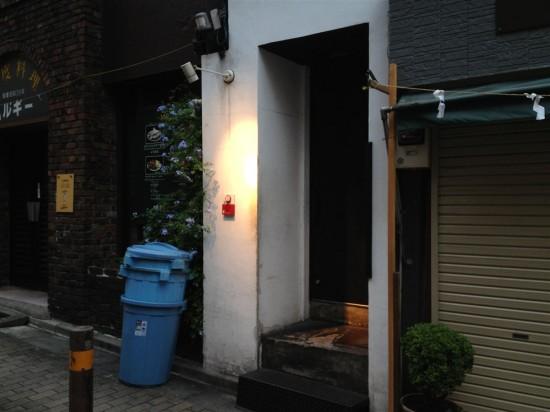 博多串焼専門店・博多鍋専門店『ジョウモン』