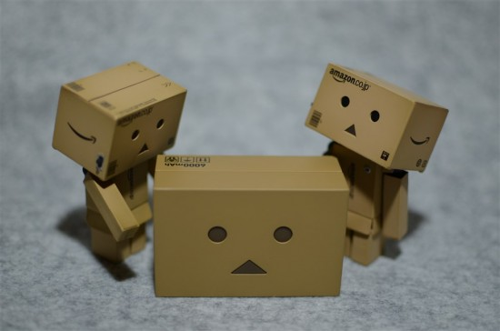 danboard_mobile_battery_02