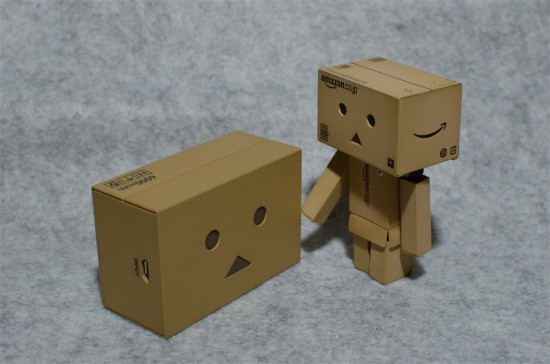 danboard_mobile_battery_03