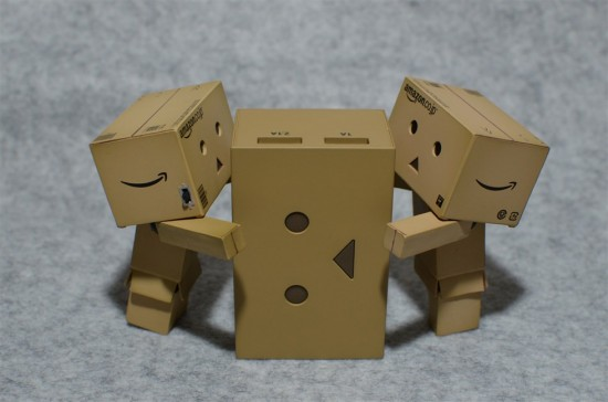 danboard_mobile_battery_04