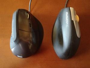 400-MA036と400-MA032Rの比較