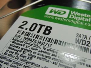WD20EARS_01