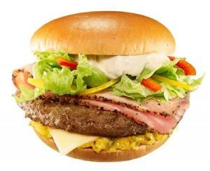 broadway_burger_02