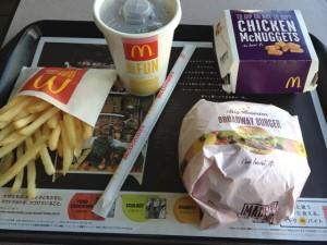 broadway_burger_03