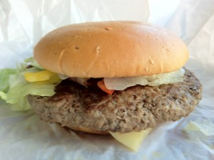 broadway_burger_07
