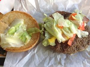 broadway_burger_08