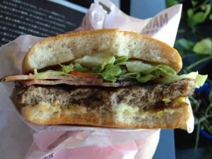 broadway_burger_11