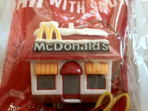 broadway_burger_19
