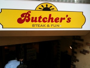 butchers_02