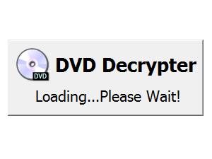 dvd_decrypter_01