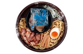 hiyashi_tsukemen_02