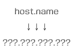 host_to_ip