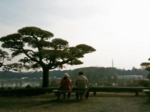kairakuen_10