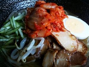 korea_reimen_01