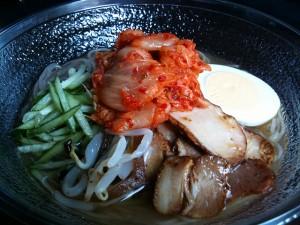 korea_reimen_07