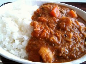 kosenso_shika_curry_01