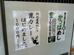 kosenso_shika_curry_07