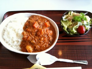 kosenso_shika_curry_08