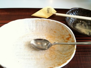 kosenso_shika_curry_10