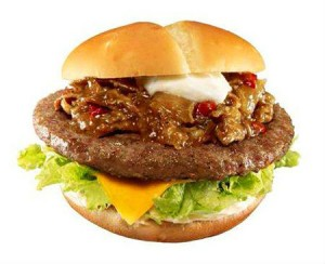 las_vegas_burger_02