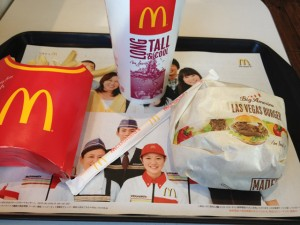 las_vegas_burger_03