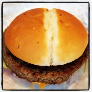 las_vegas_burger_11