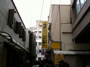 masashi_002