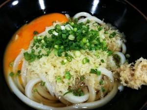 matsushita_udon_01