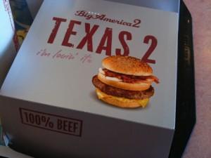 texas2_01