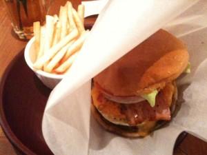 zats_burger_cafe_jiyugaoka_01